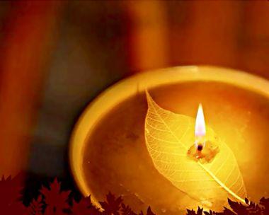 Have a Happy Diwali Ecard