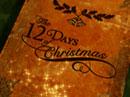 12 Days of Christmas Christmas eCards