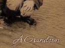 A Special Grandson Ecard Birthday eCards