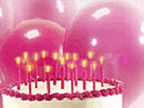 A Wonderful Granddaughter Ecard Birthday eCards