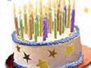 A Special Uncle Ecard Birthday eCards