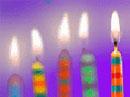 A Terrific Nephew Ecard Birthday eCards