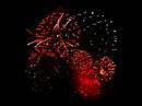 Diwali Wishes Diwali eCards