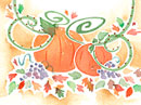 Warm Thanksgiving Wishes Kathy Davis Thanksgiving eCards