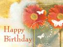 Wishing You Every Good Thing Birthday eCards