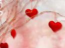 Always Valentine's Day eCards
