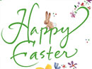 A Beautiful Spring Kathy Davis Ecard Easter eCards