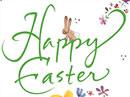 A Beautiful Spring Kathy Davis Easter eCards