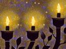 Hanukkah Joy Hanukkah eCards
