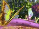 Birthday Fairy Finder Birthday eCards