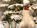 Believe in Christmas (O Christmas Tree) Christmas eCards