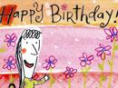 Older and Wiser Birthday eCards