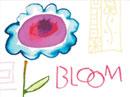 Blooming Birthday Kathy Davis Birthday eCards