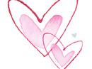 A Valentine Wish Kathy Davis Ecard Valentine's Day eCards