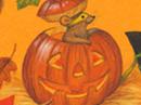Halloween Birthday Halloween eCards