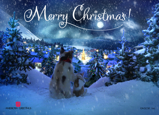 peace on earth ecard christmas ecard blue mountain ecards