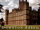 Downton Abbey Birthday eCard Birthday eCards