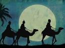 O Come, O Come, Emmanuel (Hymn) Christmas eCards
