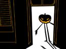 Time Warp Halloween (Famous Song) Halloween eCards
