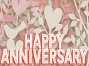 So Much Love Anniversary Anniversary eCards