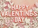 So. Much. Love. Valentine's Day eCards