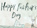 I Can Count on You Father's Day Father's Day eCards