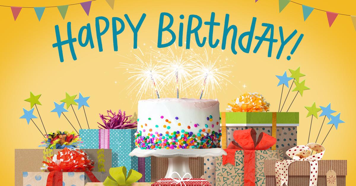 """box of surprises""  birthday ecard  blue mountain ecards"