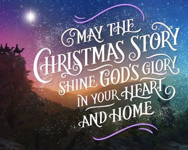 O Holy Night Christmas (Hymn)