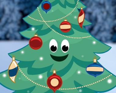 Bless You Christmas