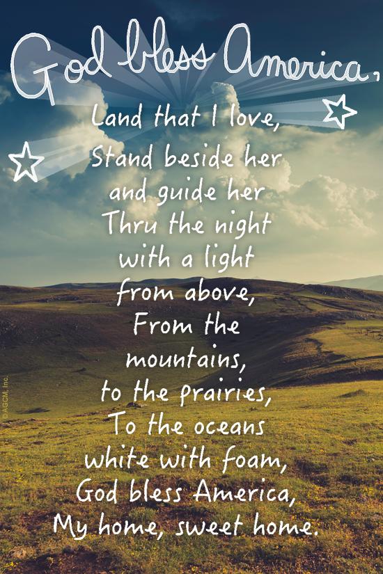 u0026quot patriotic poem u0026quot