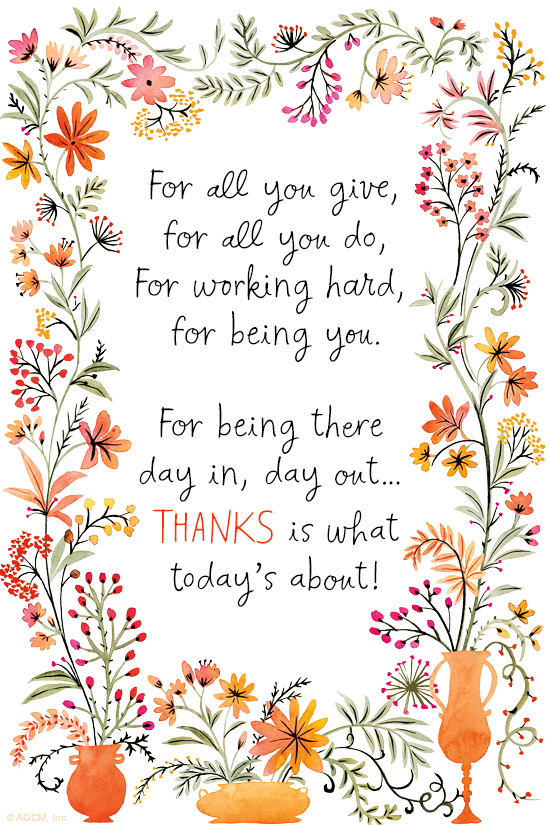 Administrative Assistant Appreciation Quotes. QuotesGram