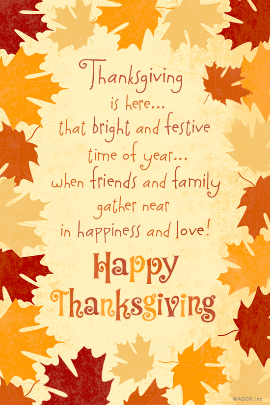 Quot Canadian Thanksgiving 10 14 Quot Canadian Thanksgiving