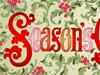 Seasons Greetings  -- Free Seasons Greetings, Holiday Screensavers from American Greetings