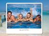 Your Photos - Seasons  -- Free Add a Photo, Custom Screensavers from American Greetings