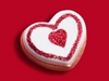 Sweet Hearts  -- Free Valentines Day, Holiday Desktop Wallpapers from American Greetings