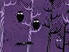 Halloween Midnight  -- Free Halloween, Holiday Desktop Wallpapers from American Greetings