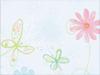 June Calendar  -- Free Flower, Nature Desktop Wallpapers from American Greetings