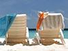 August Calendar  -- Free Beach, Nature Desktop Wallpapers from American Greetings