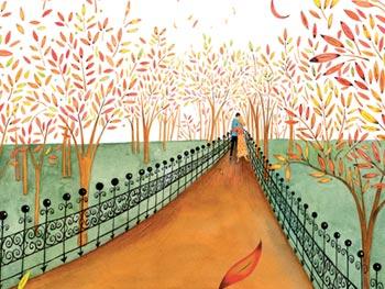 lovers 39 walk wallpaper blue mountain ecards