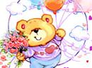 Un Hola De Cumpleanos Birthday ECards