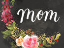 Mother's Day Poem Mother's Day eCards
