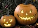 Halloween Poem Halloween eCards