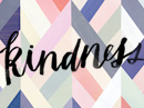 Acts of Kindness Quote Thank You eCards