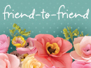 Friendship Poem Friendship eCards