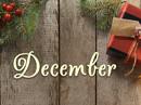 December Poem December eCards