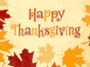 Canadian Thanksgiving 10/8/18 Canadian Thanksgiving eCards