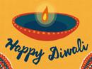 Diwali 11/7/18 Diwali eCards