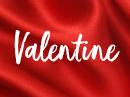 My Sexy Valentine Valentine's Day eCards