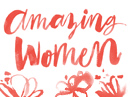 Int'l Women's Day 3/8 Holidays eCards