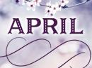April Poem April eCards